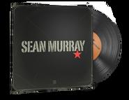 Seanmurray 01 perfectworld