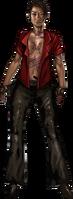 Valve concept art-image 1 (CS Yakuza Female.png)