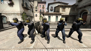 Mdl gign
