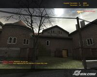 Counter-strike-source-20041007092247681-959539