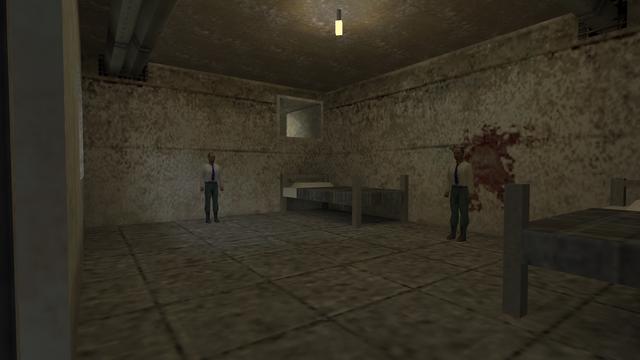 File:Cs siege hostages backroom.png
