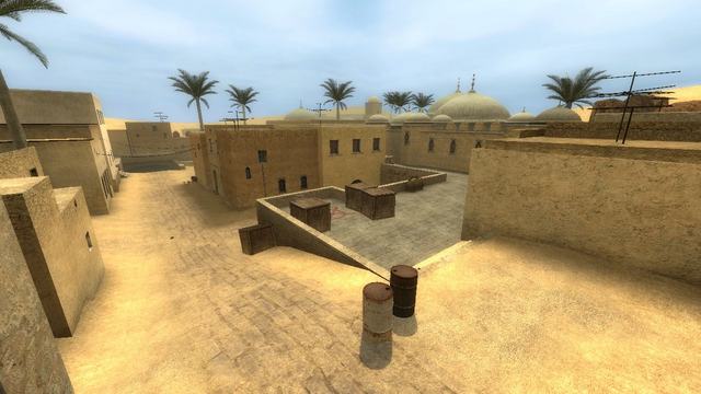 File:Dust2 Pic.png