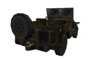 Csczds-jeep-unused-rear