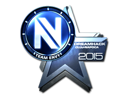 File:Csgo-cluj2015-nv foil large.png