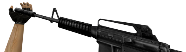 File:M4a1 sup.png