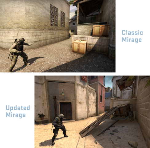 File:Mirage 6.png