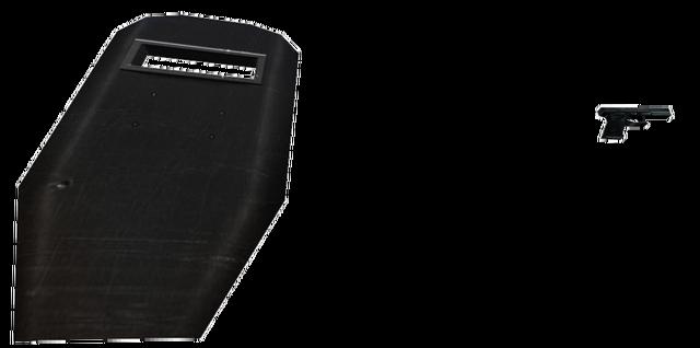 File:P shield glock18 show cz.png