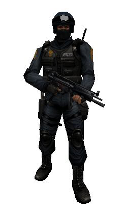 File:SWAt miami.png
