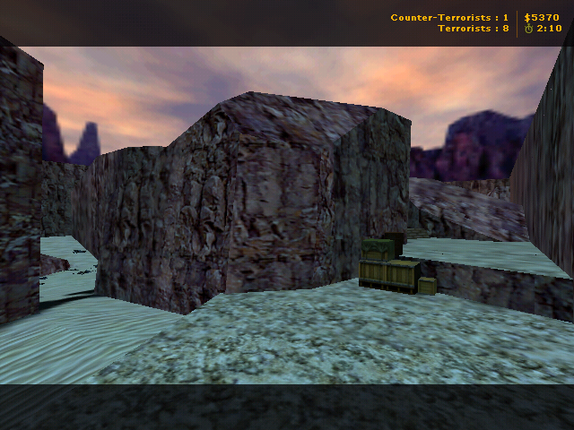 File:Cs desert0028 spectator view.png