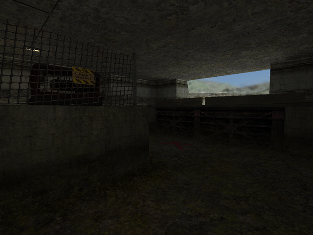 File:De canal cz0024 bombsite B 4.png