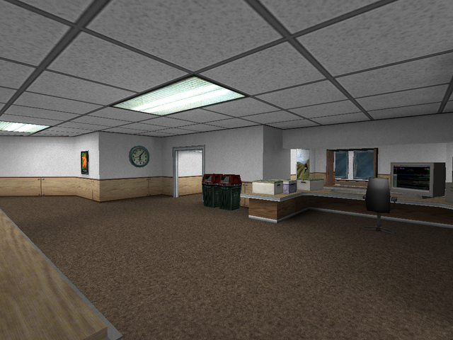File:Cs office cz0000 Terrorist Spawn Zone.png