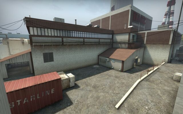 File:De nuke-csgo-outside-2.jpg