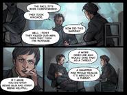 CSGO Op. Wildfire Comic048