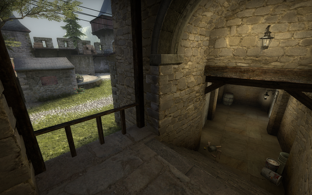 File:De-cbble-csgo-A-side-1.png