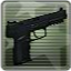 File:Kill enemy fiveseven csgoa.png