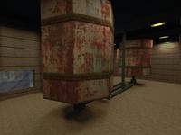 Cs facility0017 Terrorist Spawn Zone