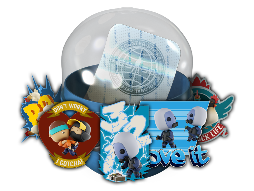File:Csgo-stickers-slid3 capsule.png