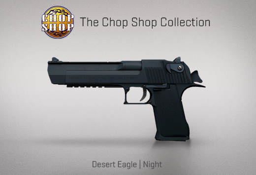 File:Csgo-chop-shop-announcement-desert-eagle-night.jpg