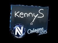 Csgo-col2015-sig kennys large