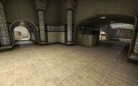 De dust-csgo-palace-interior-2