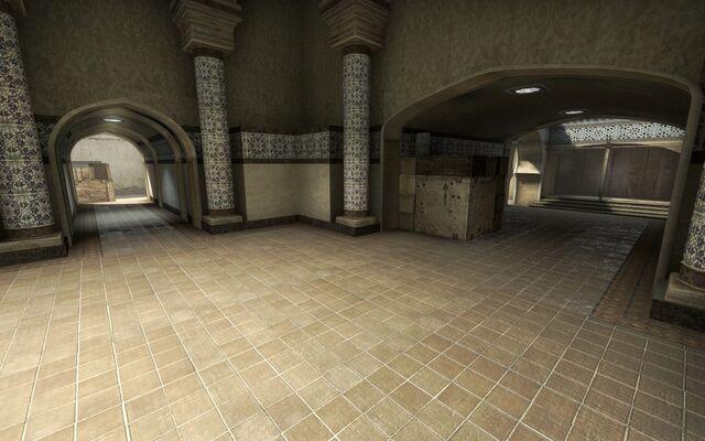 File:De dust-csgo-palace-interior-2.jpg