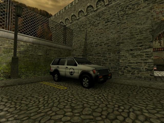 File:De piranesi Black Mesa SUV.png
