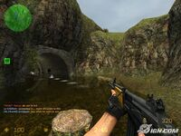 Counter-strike-source-20041007023957095-958906