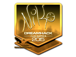 File:Csgo-cluj2015-sig niko gold large.png