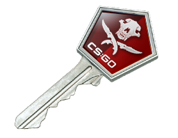 File:Csgo-falchion-case-key.png