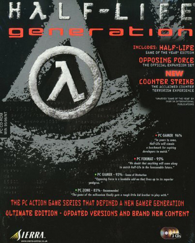 File:Half-Life Generation cover.png