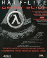 Thumbnail for version as of 15:32, September 25, 2010
