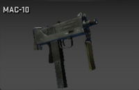 Mac10 purchase