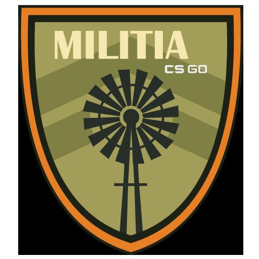 File:Set militia.png