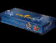 Csgo-crate cluj2015 promo de mirage-10-23