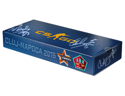 File:Csgo-crate cluj2015 promo de mirage-10-23.png