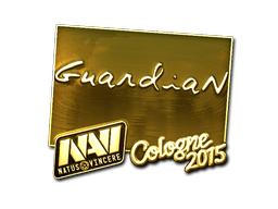 File:Csgo-col2015-sig guardian gold large.png