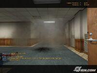 Counter-strike-source-20041007023954845-958904