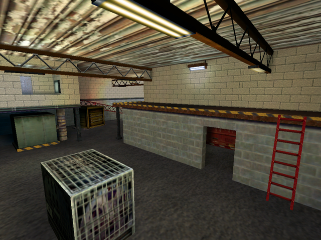 File:Cs arabstreets0021 Factory-4th view.png