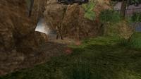 Cz downed landmines plane