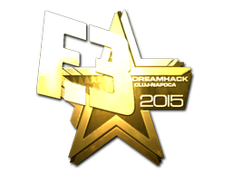 File:Csgo-cluj2015-flip gold large.png