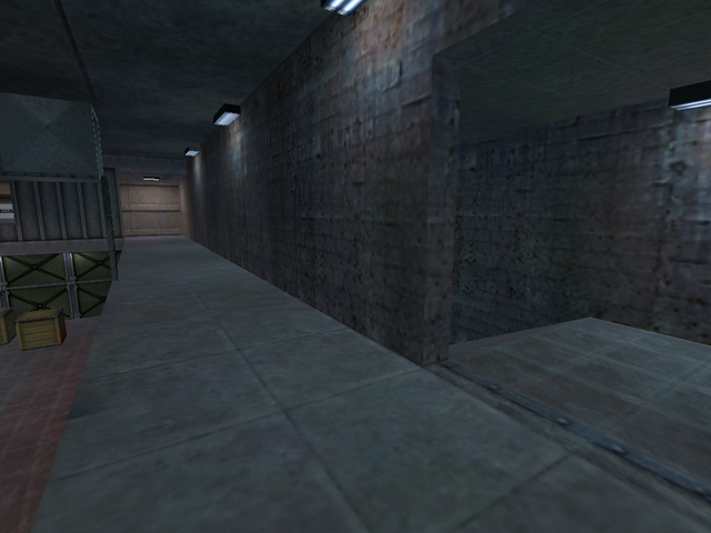 File:Cs assault0013 upstairs.png