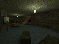 Cs estate0012 basement 2