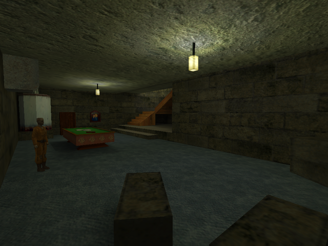 File:Cs estate0012 basement 2.png