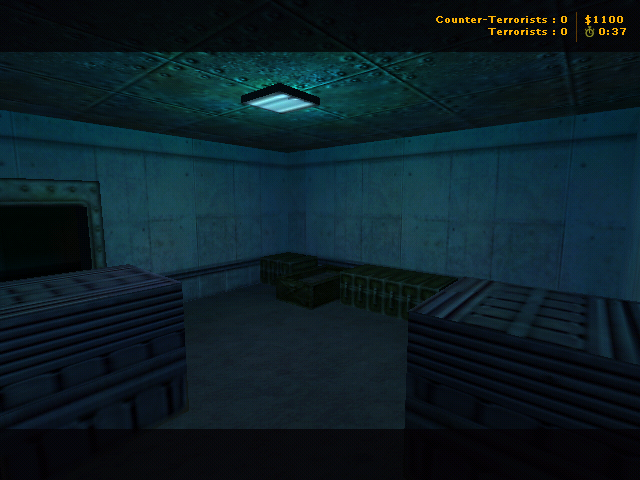 File:Cs ship0005 storage room.png