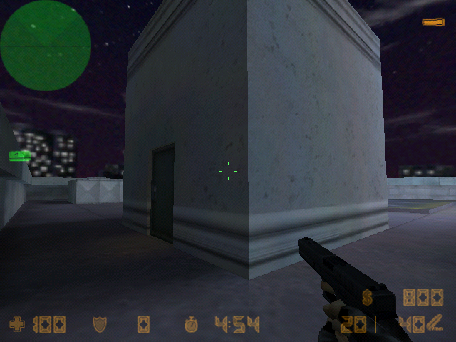 File:De vegas v10 T spawn tower door.png