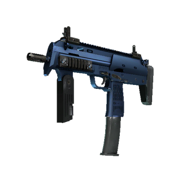 File:Mp7anodizednavy.png