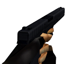 File:V glock18 beta.png