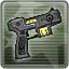Kill enemy taser csgoa