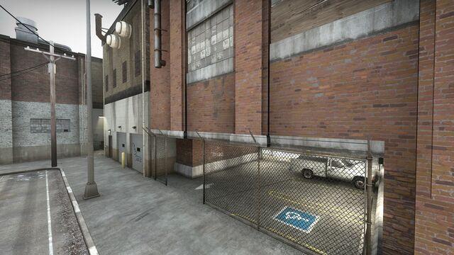 File:CSGO assault sniper zone gone.jpg