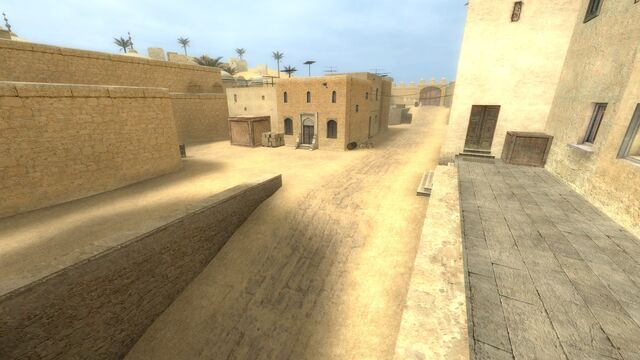 File:CSS Dust2 Long A Image 1.jpg